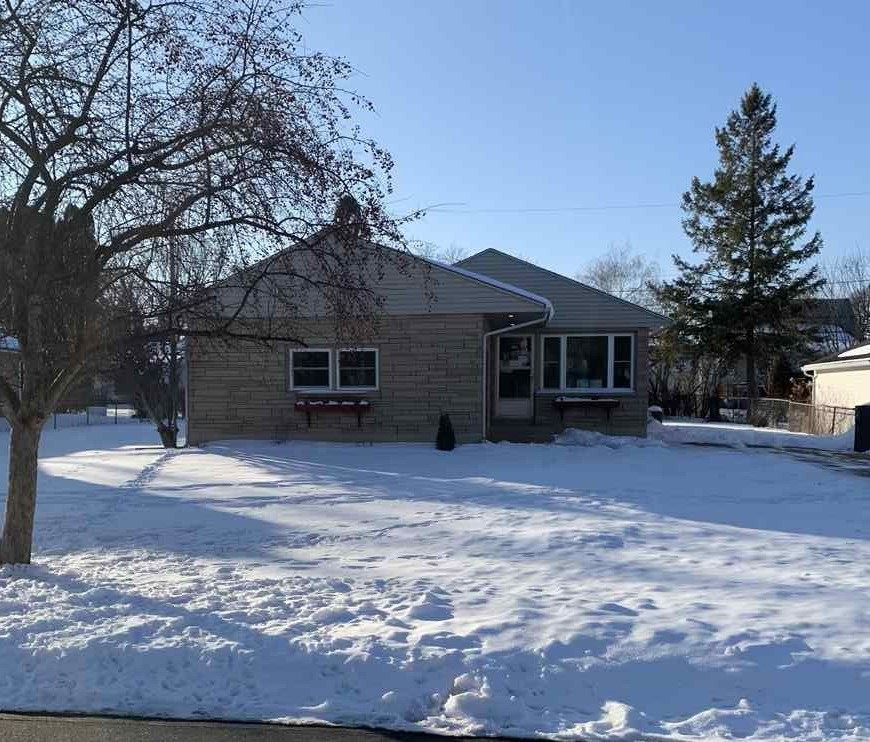 4811 Gordon Ave, Monona, WI 53716 - #: 1902289