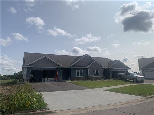 Photo of 3105 S Blue Jay Ct, Beloit, WI 53511 (MLS # 1880291)