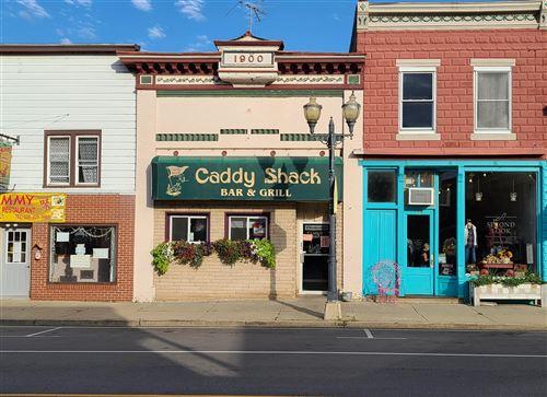 Photo of 138 N Main St, Pardeeville, WI 53954 (MLS # 1920292)