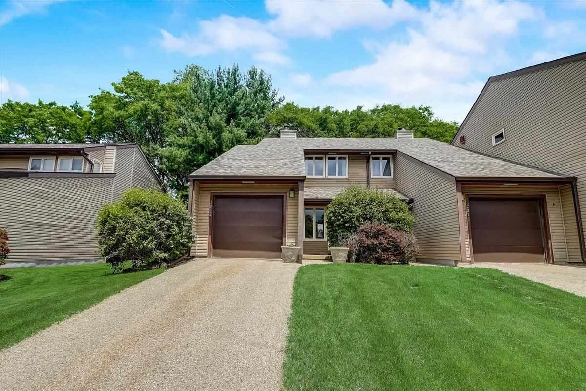 2212 Pike Dr, Madison, WI 53713 - #: 1911292