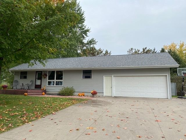 811 King Ave, Tomah, WI 54660 - #: 1892293