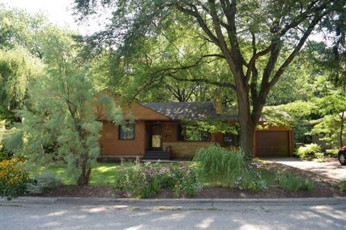 Photo of 4606 Midmoor Rd, Monona, WI 53716 (MLS # 1895295)