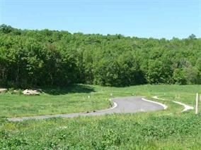 Photo of 4078 Red Hawk Run, Black Earth, WI 53515 (MLS # 1902295)