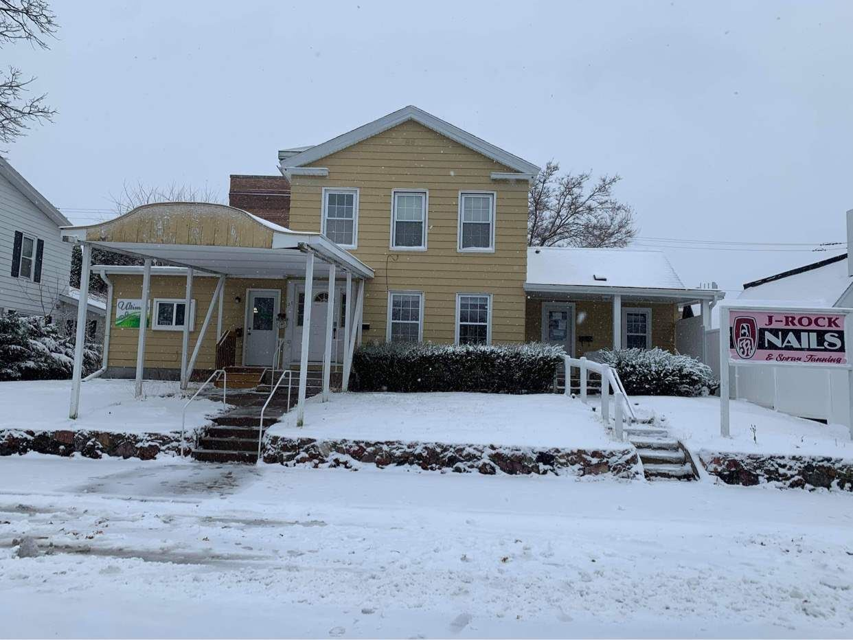 127 5th Ave, Baraboo, WI 53913 - #: 1899296