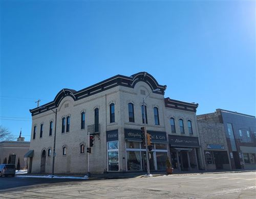 Photo of 201 S Main St, Fort Atkinson, WI 53538 (MLS # 374297)