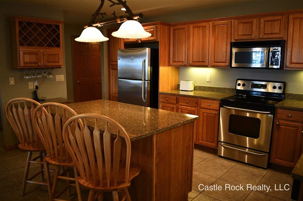 1839-1 20TH CT #2101, Arkdale, WI 54613 - #: 1836297