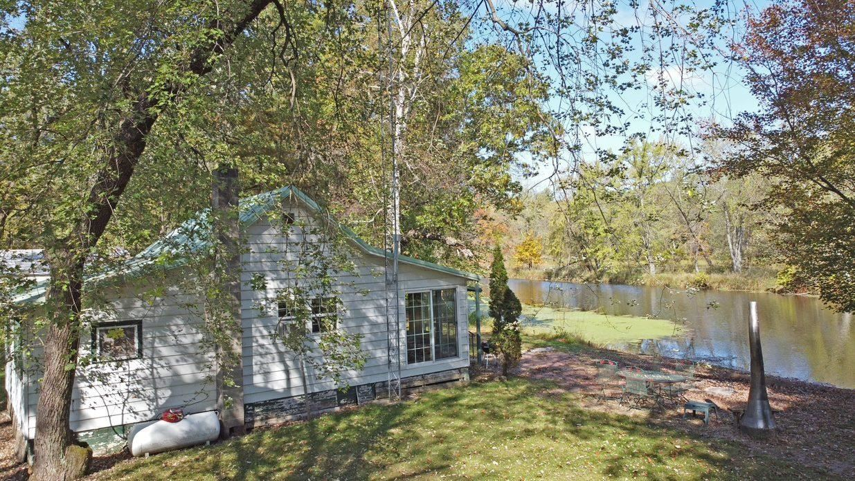 N5052 Hwy 12 And 16, Mauston, WI 53948 - #: 1921297