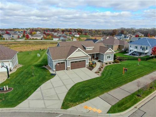 Photo of 4710 Innovation Dr, DeForest, WI 53532 (MLS # 1896298)