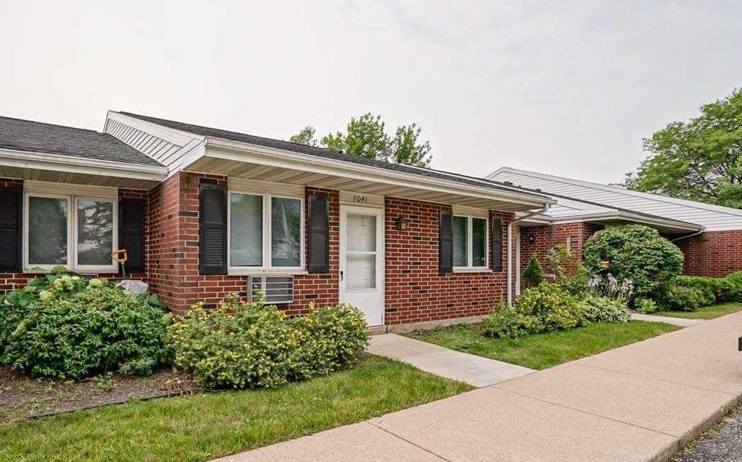 7041 Watts Rd, Madison, WI 53719 - #: 1915299
