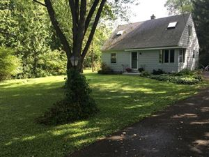 Photo of 2358 S Syene Rd, Fitchburg, WI 53711 (MLS # 1868300)