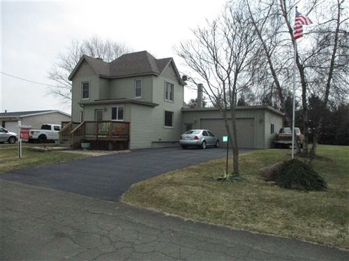 Photo of 4645 Maple St, Windsor, WI 53532 (MLS # 1880300)