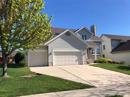 Photo of 9418 Whippoorwill Way, Middleton, WI 53562 (MLS # 1908301)