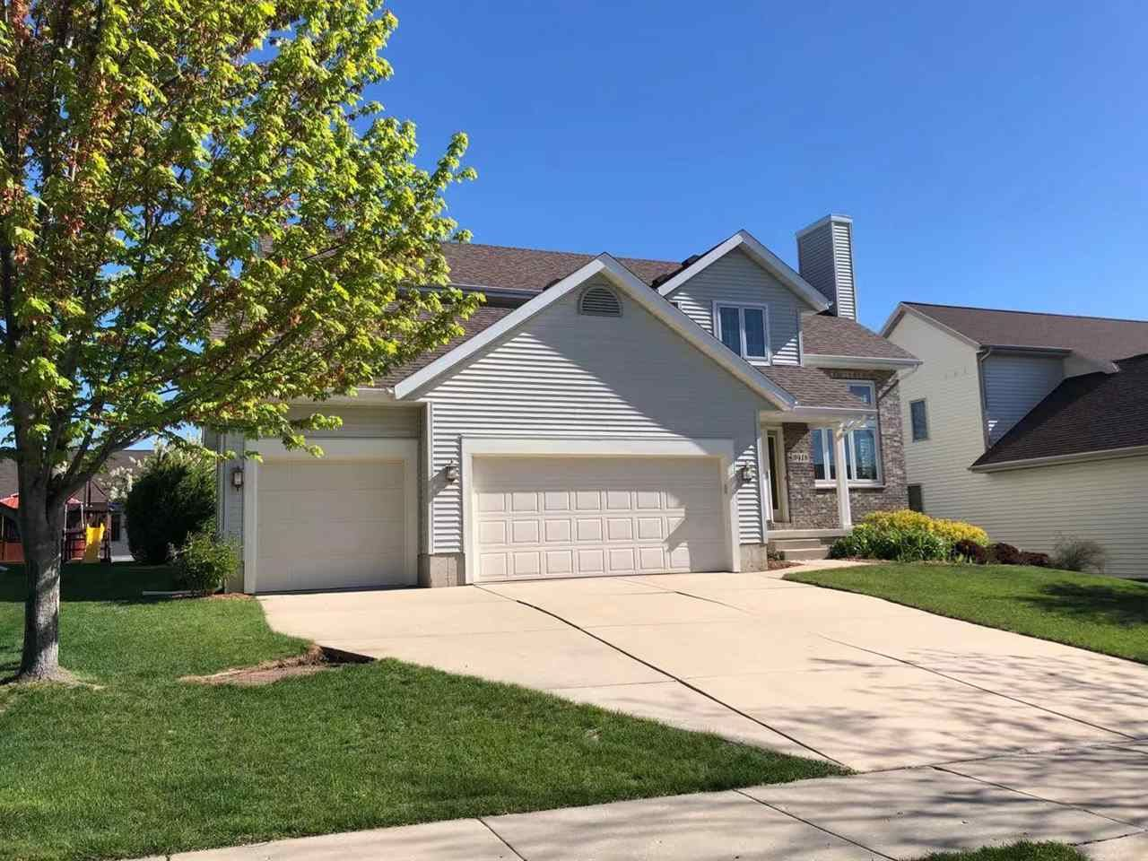 9418 Whippoorwill Way, Middleton, WI 53562 - MLS#: 1908301