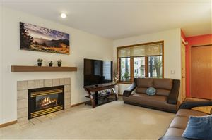 Photo of 442 Cherry Hill Dr, Madison, WI 53717 (MLS # 1846302)