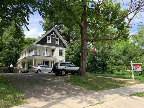 Photo of 1150 E Johnson St, Madison, WI 53703 (MLS # 1874303)