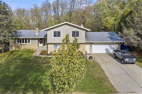 Photo of 5120 Concord Dr, Middleton, WI 53562 (MLS # 1897303)