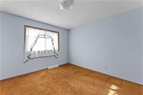 Tiny photo for 5120 Concord Dr, Middleton, WI 53562 (MLS # 1897303)