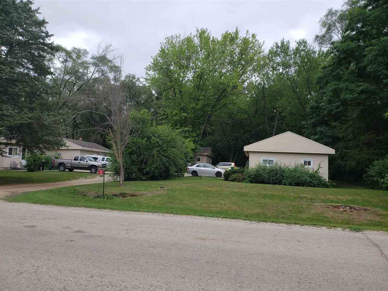1300 W Happy Hollow Rd, Janesville, WI 53546-8701 - #: 1914303