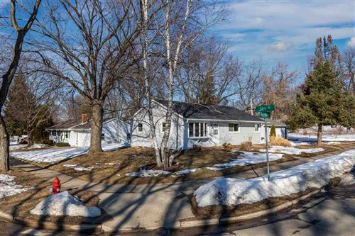 Photo of 1022 Reinke Dr, Madison, WI 53704 (MLS # 1903304)