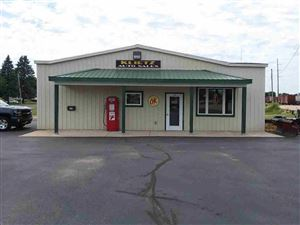 Photo of 204 Highway St, Horicon, WI 53032 (MLS # 357304)