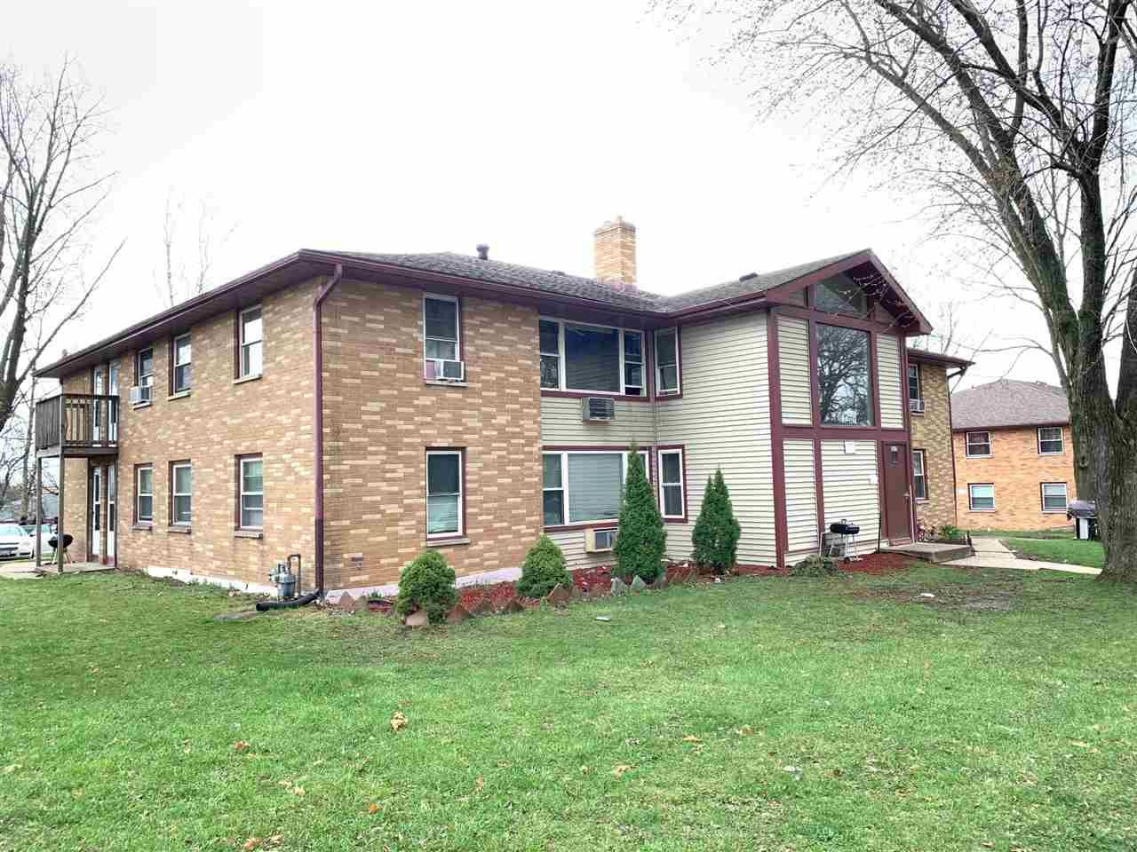 2309-2325 Carling Dr, Madison, WI 53711 - MLS#: 1906305