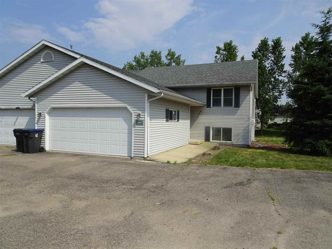 4410 Gray Rd, De Forest, WI 53532 - #: 1915305