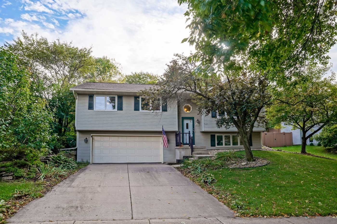 2809 Maple Grove Dr, Madison, WI 53719 - #: 1920305