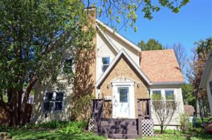 Photo of 3116 Monroe St, Madison, WI 53711 (MLS # 1856306)