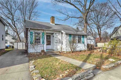 Photo of 2150 E Main St, Madison, WI 53704 (MLS # 1898306)