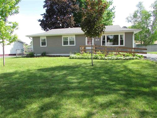Photo of 1726 Virginia, Beloit, WI 53511 (MLS # 1909306)
