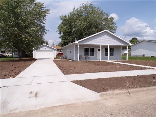 Photo of 2632 King St, Janesville, WI 53546 (MLS # 1912307)