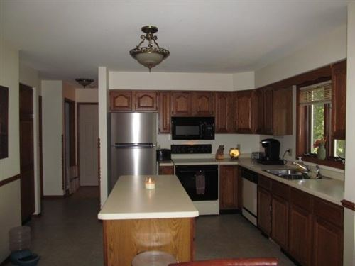Tiny photo for 815 Spahn Dr, Waunakee, WI 53597 (MLS # 1920307)