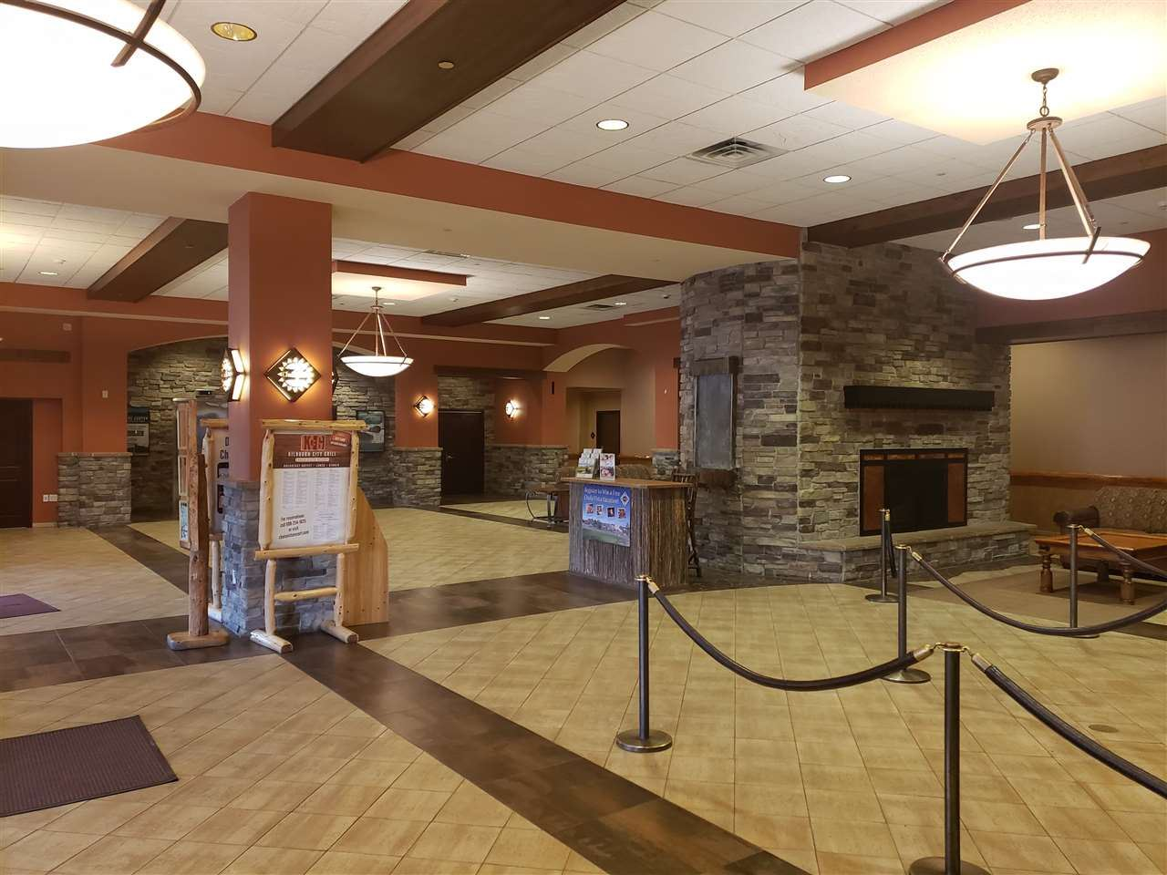 2411 River Rd #2102, Wisconsin Dells, WI 53965 - #: 1890307