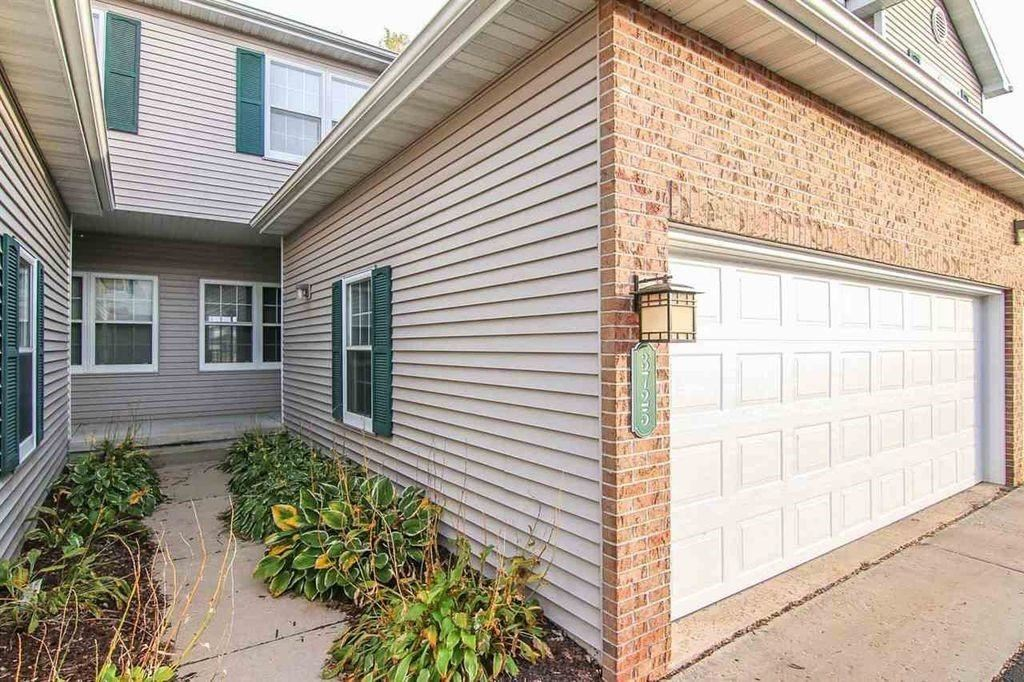 3725 Maple Grove Dr, Madison, WI 53719 - #: 1922307