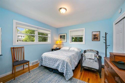 Tiny photo for 521 Hilltop Dr, Madison, WI 53711 (MLS # 1915308)
