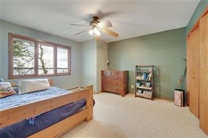 Tiny photo for 2901 Bible Camp Rd, McFarland, WI 53558 (MLS # 1859309)