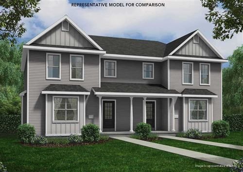 Photo of 105 NORTH STAR DR, Madison, WI 53718 (MLS # 1877309)
