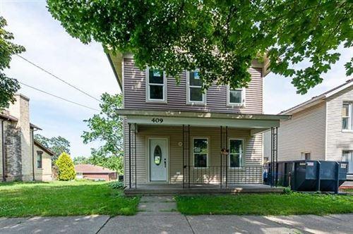 Photo of 409 S Washington St, Watertown, WI 53094 (MLS # 1900309)