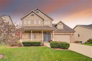Photo of 2794 SUNFLOWER DR, Fitchburg, WI 53711 (MLS # 1848310)