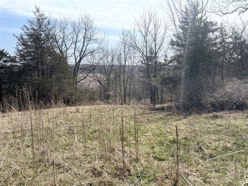 Photo of Lot 2 Stone Valley (CSM15662), Cross Plains, WI 53528 (MLS # 1905310)