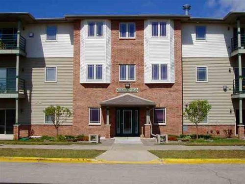 Photo of 102 Prairie Heights Dr #313, Verona, WI 53593 (MLS # 1903311)