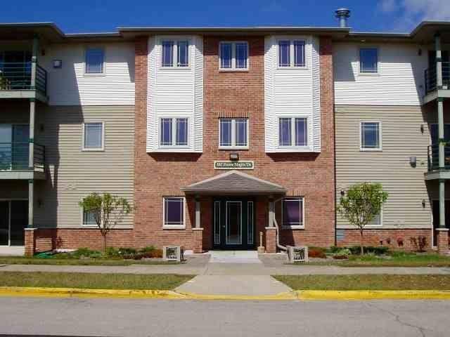 102 Prairie Heights Dr #313, Verona, WI 53593 - #: 1903311