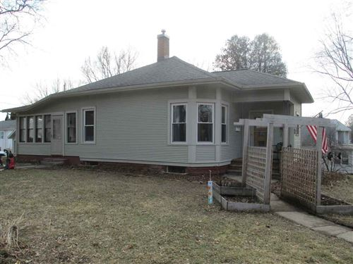 Photo of 603 3rd Ave, Baraboo, WI 53913-0000 (MLS # 1880312)