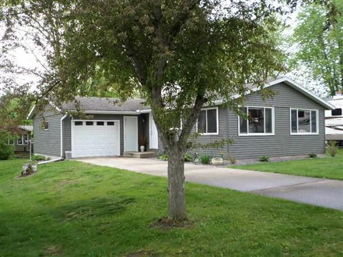 Photo of 206 View St, Tomah, WI 54660 (MLS # 1909314)