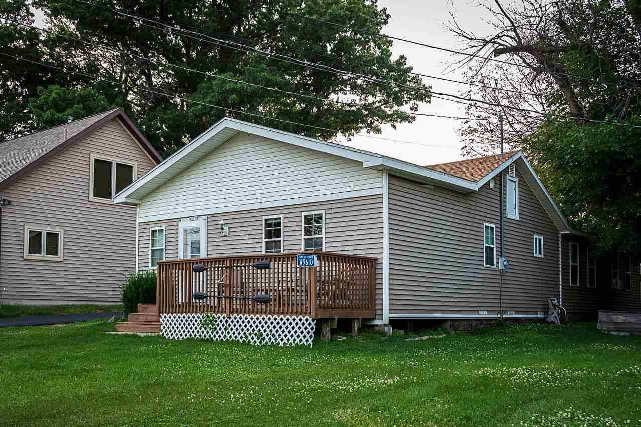 f_1914314 Real Estate in 53534 zip code