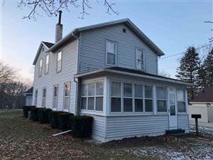 Photo of 320 N Jefferson St, Whitewater, WI 53190 (MLS # 1851315)