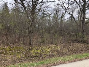 Photo of L3 Lintner Rd, Pardeeville, WI 53954 (MLS # 1856315)