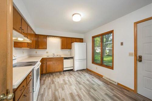 Tiny photo for 578 S Segoe Rd, Madison, WI 53711 (MLS # 1915315)