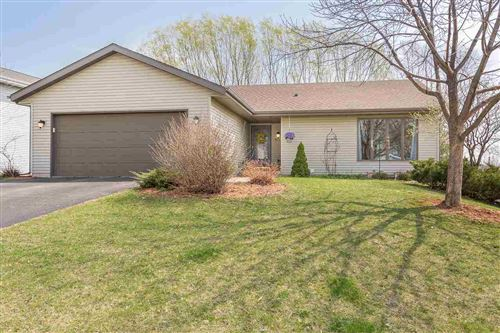Photo of 3117 Keswick Dr, Madison, WI 53719 (MLS # 1906316)