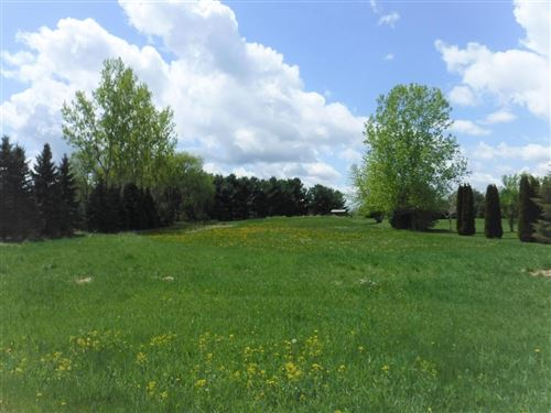 Photo of Lt5 E Gate Dr, Watertown, WI 53094 (MLS # 373316)